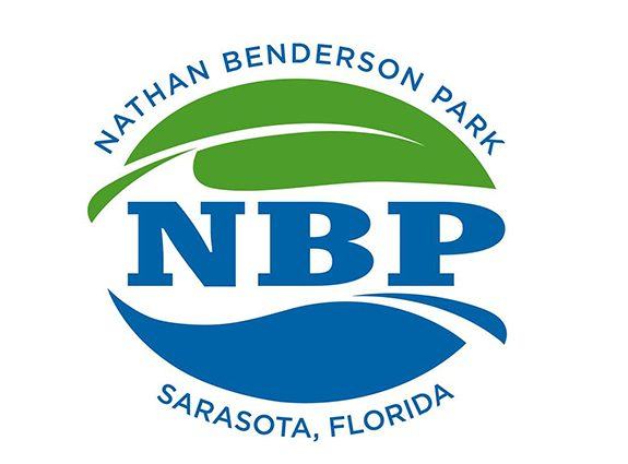 Upcoming Events at Nathan Benderson Park in Sarasota
