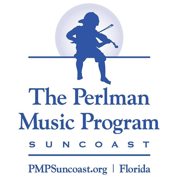 The Perlman Music Program in Sarasota, FL