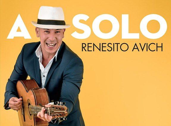 Renesito Celebrates Five Years in Sarasota