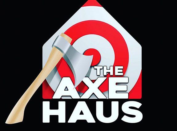 Axe Throwing in Sarasota County?
