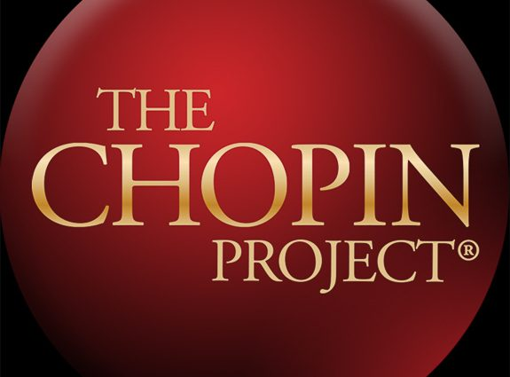 The Chopin Project Concert Series In Sarasota, Tampa, St. Pete & Asheville, NC