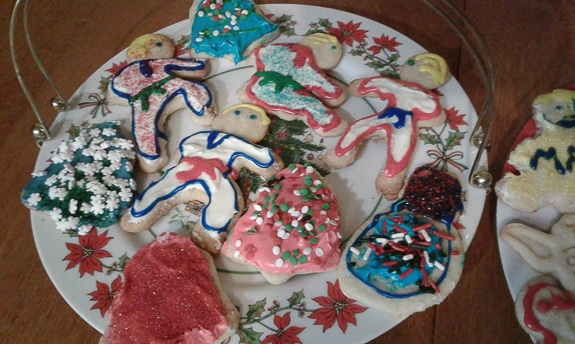 Merry Christmas, Sarasota-Bradenton & the Entire Suncoast!