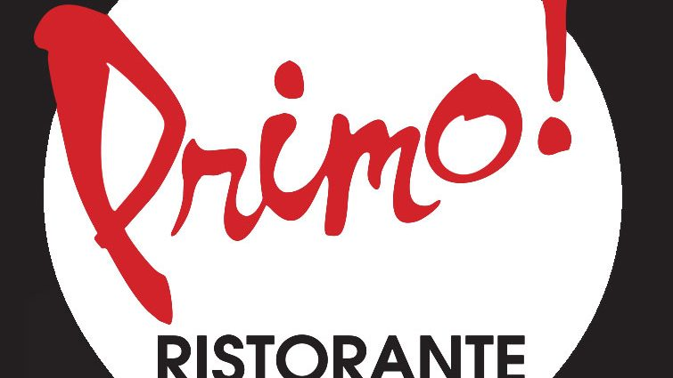 Christmas Lunch & Dinner at Primo-Ristorante!