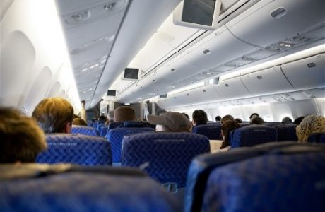 Flying from Tampa, St. Pete, Clearwater, Sarasota, Bradenton, Punta Gorda or Fort Myers- A Few Travel Tips
