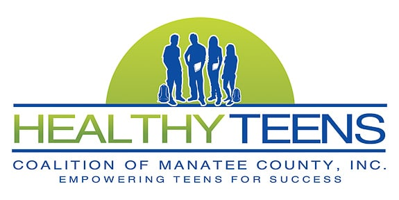 Healthy Teens Coalition of MEvelyn Almodovar Has Been Selected New Program Director at Healthy Teens Coalition of Manatee County Inc. anatee County Inc. Announces New Program Director