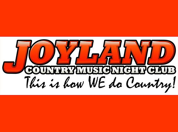 Country Music stars Rodney Atkins and Sister Hazel in concert at Joyland in Bradenton, FL