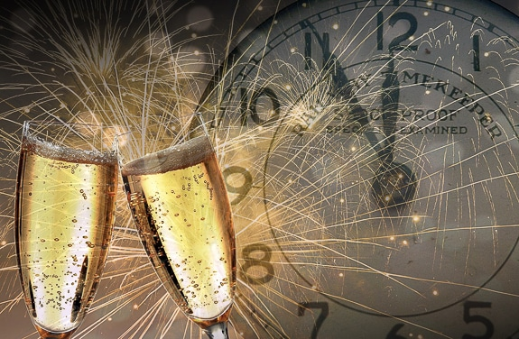 Happy New Year From the Sarasota / Suncoast Post, Hindsight is 2020: 10 Lessons I've Learned this Decade