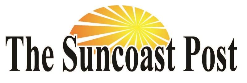 Say Good-Bye to The Sarasota Post & Welcome The Suncoast Post!