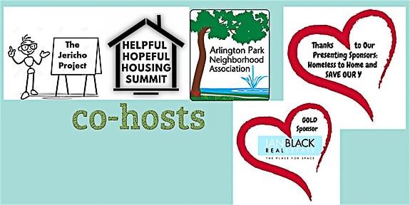 Help End the Sarasota and Manatee Housing Crisis