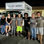 """Donations Sought for Local Charity """"Streets of Paradise"""" in Sarasota"""