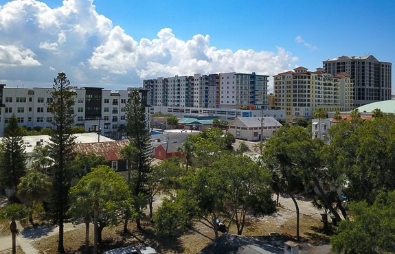 The State of Local Real Estate On The Florida Suncoast