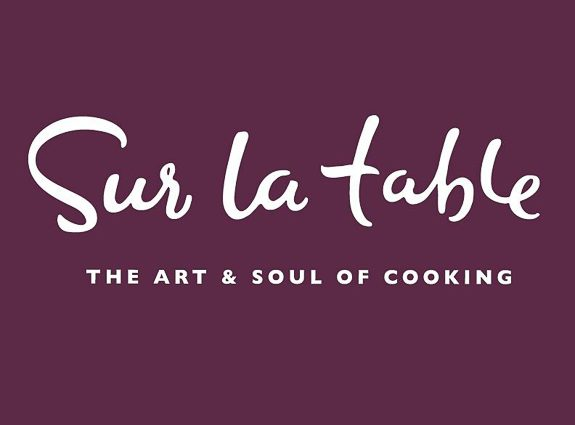 Sur La Table, Great Products for the Home in Sarasota