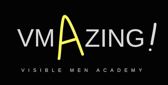 VMA – An Outstanding Public Educational Experience for At-risk Boys in Manatee/Sarasota Counties