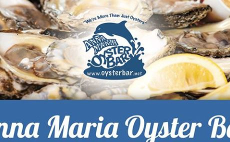 Anna Maria Oyster Bar Temporarily Closing all Locations