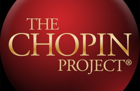 The Chopin Project Spring Concert Series: Stories, Dedications & Inspirations