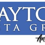 Clayton's Siesta Grille in Sarasota Announce Special Dinner To-Go Packages