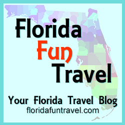 Florida Fun Travel - Your Florida Travel Blog