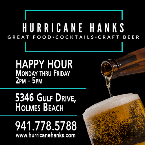 Hurricane Hanks - Great Food, Cocktails & Craft Beer