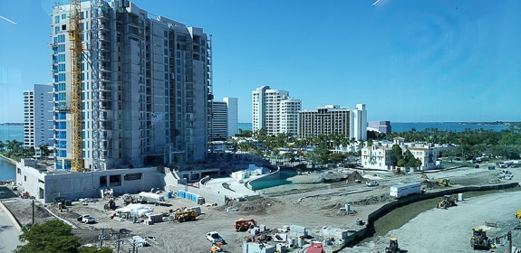 New Locations for Downtown Living in Sarasota, FL