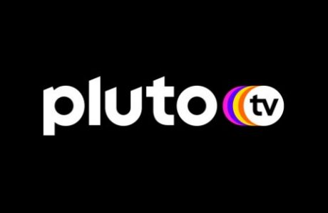 Do You Have Roku? Pluto TV Has Become My Favorite Channel