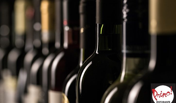 "50% Off Wine By the Bottle ""To-Go"" and More at Primo Ristorante of Sarasota!"