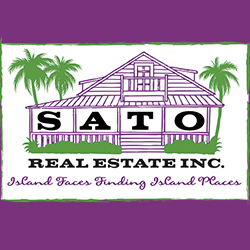 Sato Real Estate Inc