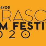 2020 Sarasota Film Festival Postponed