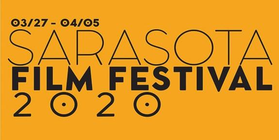 The 22nd Annual Sarasota Film Festival Announces Complete Film Lineup