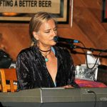 Zen and The Art of Songwriting as Meditation by Sarasota's Twinkle Yochim