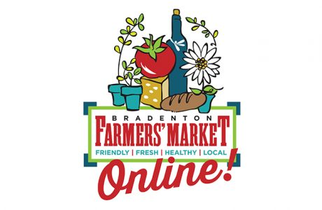 Bradenton Farmers Market Online