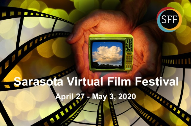 Sarasota Virtual Film Festival