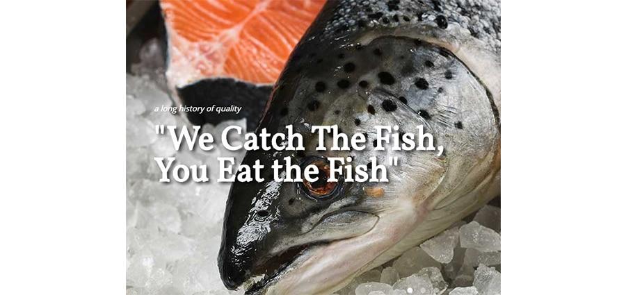 cortez bait seafood fish market