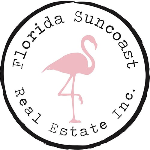 Florida Suncoast Real Estate Inc.