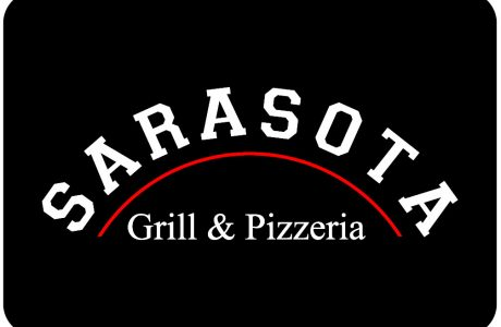 Sarasota Grill & Pizzeria