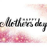 Mother's Day at Mattison's Restaurants