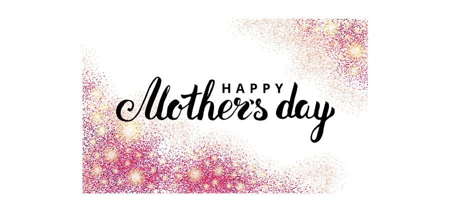 Mother's Day at Mattison's Restaurants
