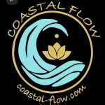 coastal flow local artists