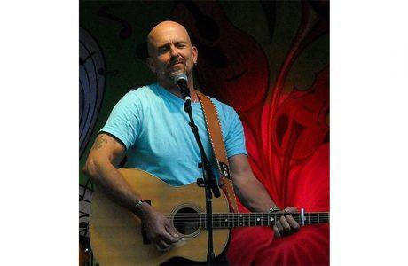 grant peeples virtual concert
