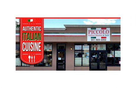 piccolo market getting back to normal