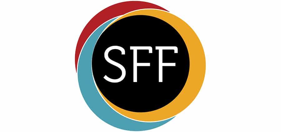 Sarasota Film Festival (SFF)