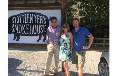 stottlemyer's smokehouse owners