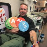 suncoast blood centers need all blood types