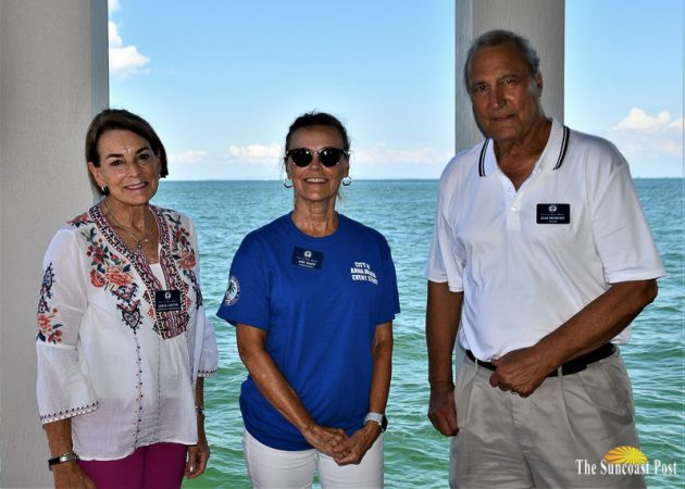 anna maria city commisioners