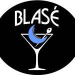 blase bistro & martini bar