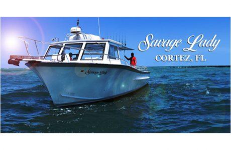 florida fishing fleet boat (2)