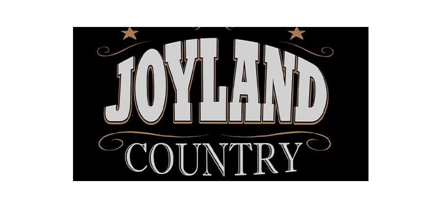 joyland update