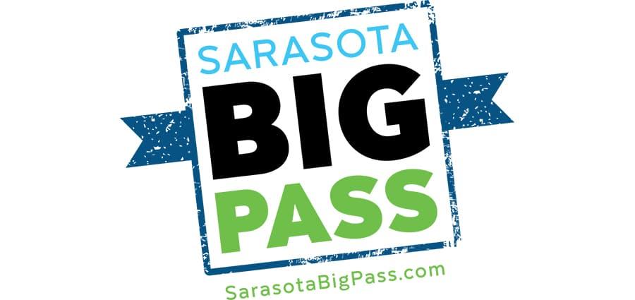 vsc sarasota big pass