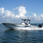 keeping boaters safe this weekend