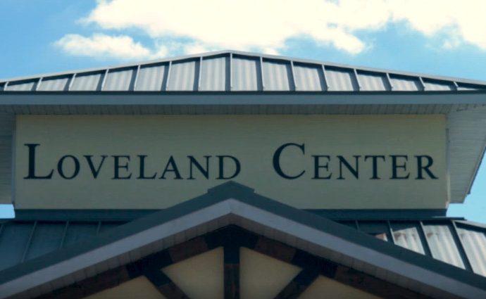 Loveland Center