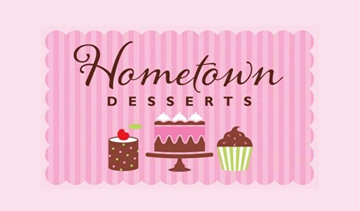 Hometown Desserts